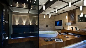 references-lifestyle-villa-magnolia-main-bathroom-massaud_730x411